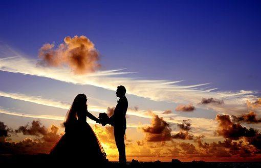 Тайните на щастливия брак
