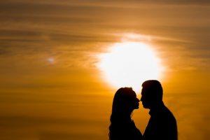 Струва ли си да се женим