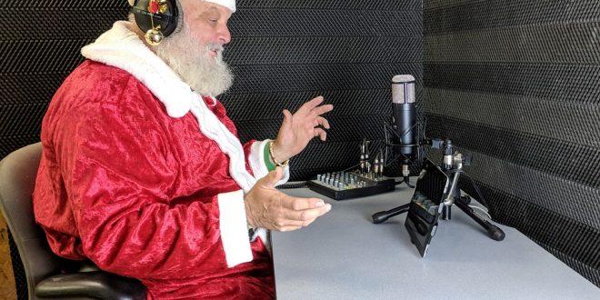 Рекорди на Гинес, свързани с Коледа
