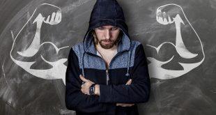 анаболни стероиди - - за и против