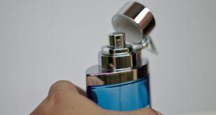 мъжки парфюм