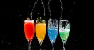 Как да не прекаля с пиенето