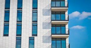 балкон-усвояване