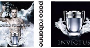 paco_rabanne_invictus parfyum za mazhe