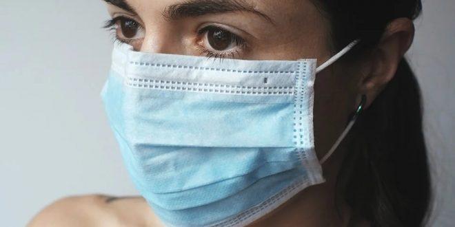 Полезни ли са маските срещу вируси