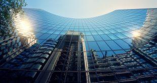 фасади за сгради